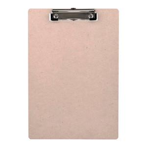 OSC Clipboard Hardboard A4