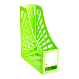 Italplast Magazine File Lime