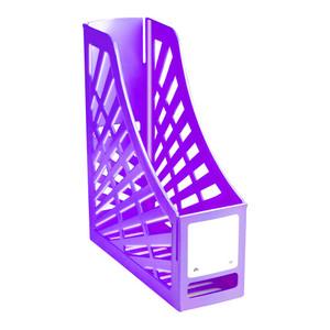 Italplast Magazine File Grape
