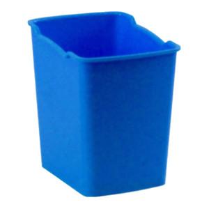 Italplast E Pen Cup Blueberry