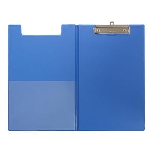 OSC Clipboard PVC Double FC Blue