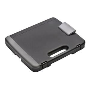 OSC Storage Clipboard Large Black