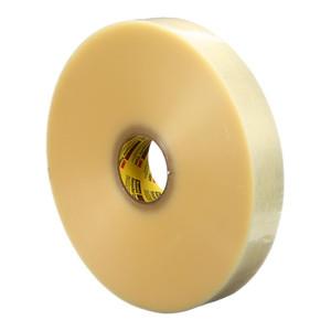 Scotch Sealing Tape 307 48mm x 1500m Clear