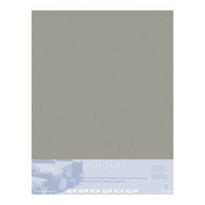 Pastelmat Mount Board 70x100cm 5sh Deep Grey
