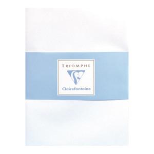 Triomphe Envelope Peel and Seal C6 Pack of 25