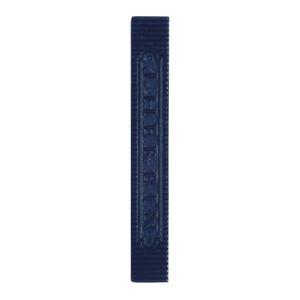 Herbin Supple Sealing Wax Sticks Midnight Blue Pack of 4