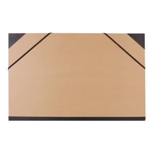 Clairefontaine Kraft Art Folder Brown A3+