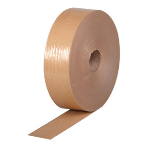 Clairefontaine Kraft Tape Brown 40mmx200m