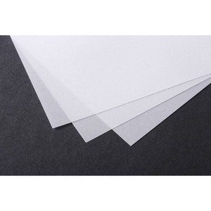 Clairefontaine Tracing Paper A1 140g Pack of 10