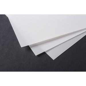 Clairefontaine Tracing Paper A1 230g Pack of 10
