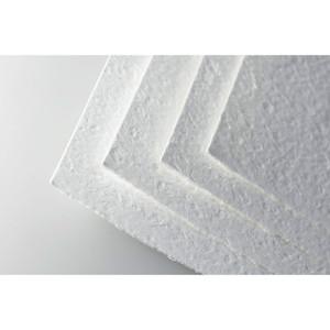 Flamboyant Paper 56x76cm 300g Pack of 10