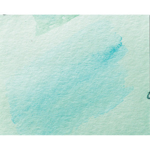 Fontaine Cloud Paper 56x76cm 300g Pack of 10