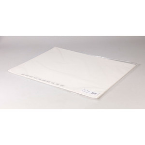 Fontaine Cold Press Paper 56x76cm 300g Pack of 10
