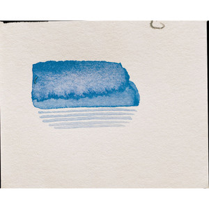 Fontaine Soft Pressed Paper Deckle Edge 56x76cm 300g, Pack of 10