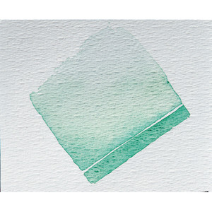 Fontaine Torchon Paper 56x76cm 300g Pack of 10