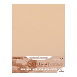 Pastelmat Paper 50x70cm Maize Pack of 5