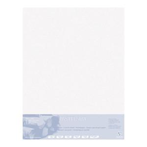 Pastelmat Mount Board 70x100cm 5sh White