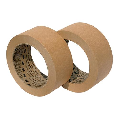 Scotch Paper Tape 227 36mm x 55m