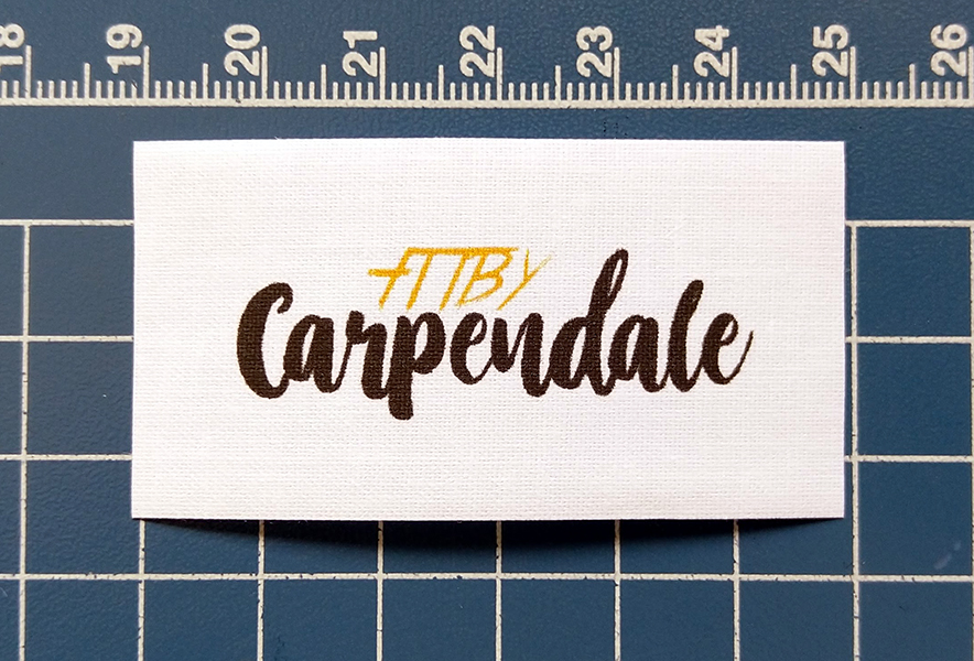 carpendale-proof.jpg