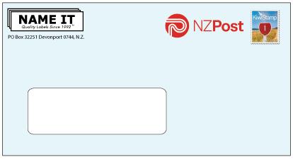 nz-letter.jpg