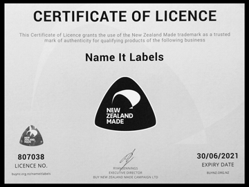 nz-made-cert.jpg