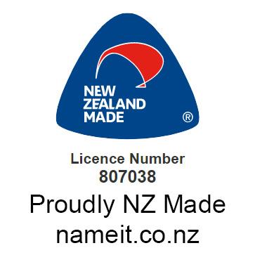 nz-made.jpg
