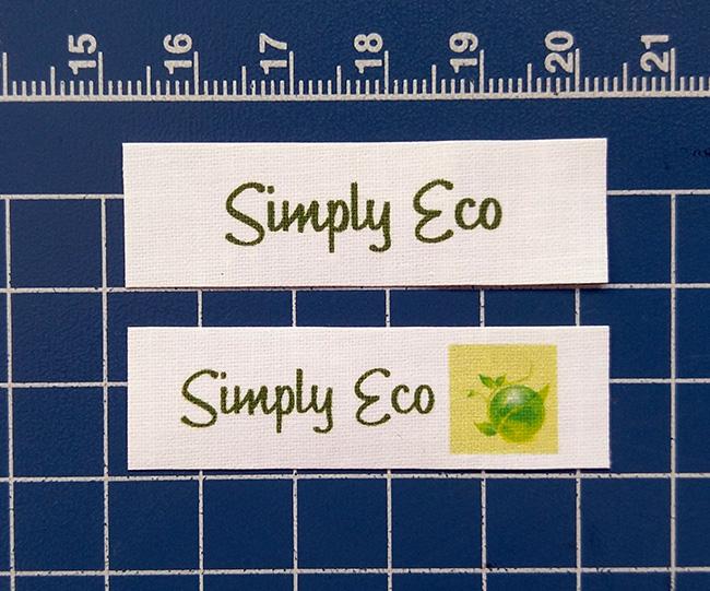 simply-eco-proof.jpg