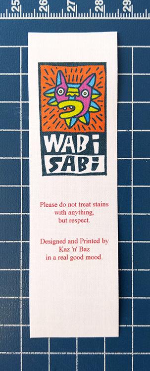 wabi-sabi2.jpg