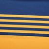 Parramatta Eels 2020 ISC Womens Home Jersey