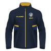 Parramatta Eels 2020 ISC Womens Wet Weather Jacket