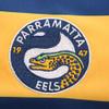 Parramatta Eels 2020 ISC Mens Away Jersey