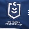 Parramatta Eels 2020 ISC Mens Home Jersey