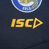 Parramatta Eels 2020 ISC Mens Tech Pro Hoody