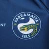 Parramatta Eels 2020 ISC Toddlers Home Jersey