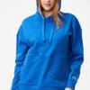 Parramatta Eels 2021 CottonOn Womens Embroidered Pocket Hoody