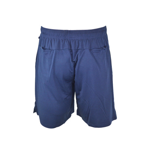 Parramatta Eels 2021 Macron Mens Training Short