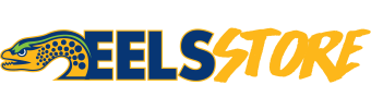 Parramatta Eels Store