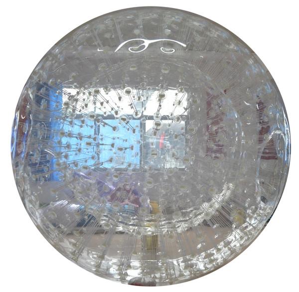 Zorb Ball (PVC)