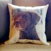 Custom Pillows from your Photos