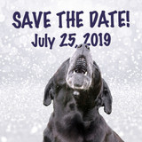 Save the Date! July 25th is our 30th Anniversary Sale-abration!