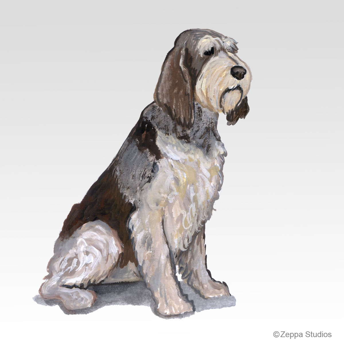 Italian Spinone Gifts