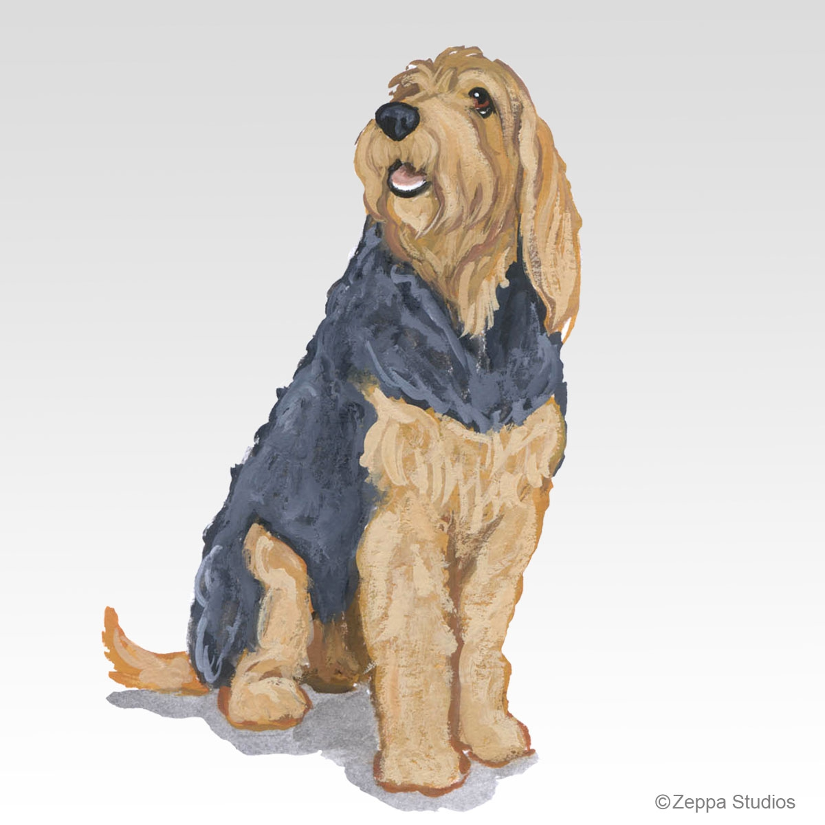 Otterhound Gifts