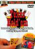 Poker DVD: John Patrick's Texas Holdem DVD
