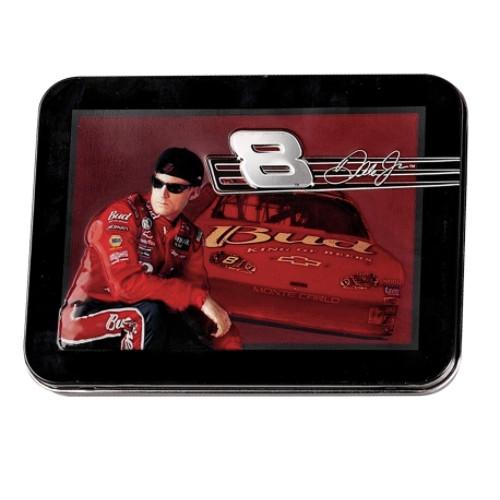 Nascar: Dale Earnhardt Jr. 2 Deck Tin