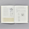 Drawing for Everyone:  Classic and Creative Fundamentals, inside pages