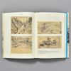 Vincent van Gogh: A Life in Letters, pages in book