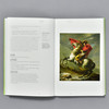 Art Essentials: Key Moments In Art, inside pages