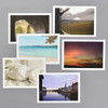 Calming Places Boxed Cards, cards