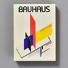 Bauhaus Notecard Set, front of box