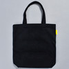 No One Is Normal Tote, back